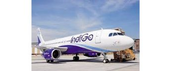 Advertise in IndiGo Airlines,Airlines Advertising,Boarding Pass Advertisement,Inflight Sampling